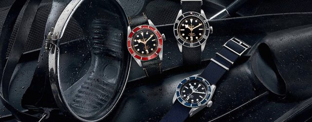 Best Accessible Watches Under 2,500 Euros Of Baselworld 2020