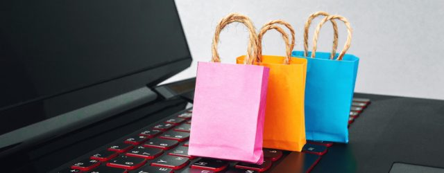 Ecommerce The Kibo Code Review Software Trends To Follow