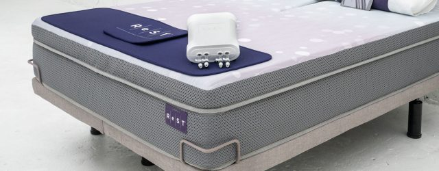 Adjustable Bed Reviews Reveal Best Brands