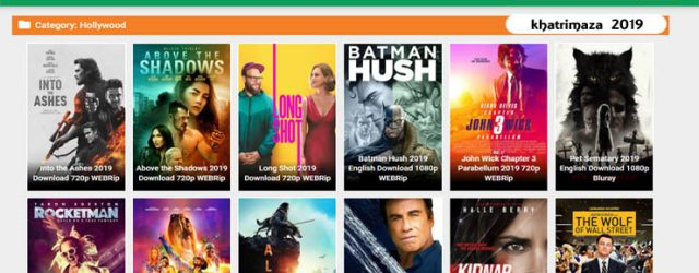 How to Make Money With Online Movies Without Violating Copyright Laws