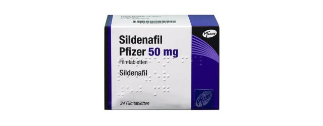 Buy Modafinil And Armodafinil - Free Shipping - Free Generous Discounts