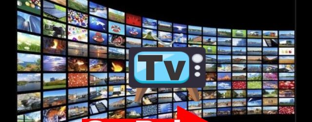 UK IPTV - The Best IPTV Comparison Site