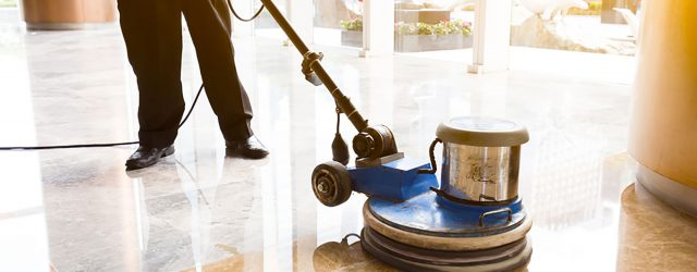 Carpet Cleaning Do's And Do N'ts - The Tricks You Need To Know