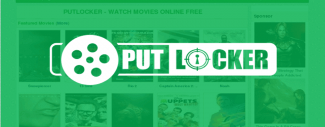 Stream Movies For Free With These Putlockers Alternatives