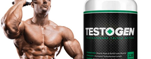 Yet Do Best Testosterone Boosters Work?