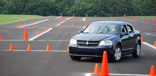 Parenting Tips to Plan Learners Driving Practice Sessions