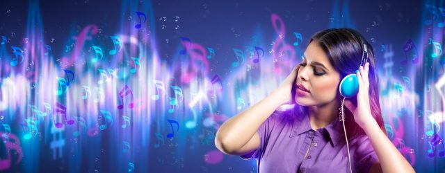 Outstanding Free Songs Ringtones Download And Install Hacks