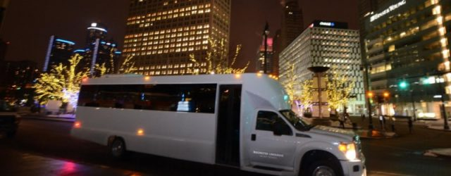Limo Renting Mistakes Everyone Should Avoid