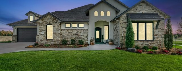 You Can Do To Avoid Wasting Wichita Rent To Own Homes