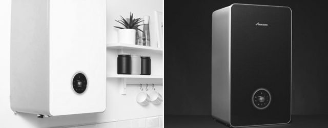 Recommendations On How To Change Into Better With New Boiler Glasgow